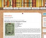 librosyliteratura