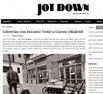 del-enebro-jot-down1