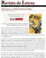 Menos-joven-Revista-de-Letras