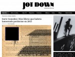deshielo-y-ascension-Jot-Down