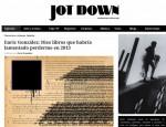 deshielo-y-ascension-Jot-Down