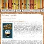 deshielo-y-ascension-libros-y-literatura1