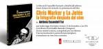 invitacion-Chris-Marker-y-la-Jetee