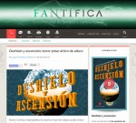 deshielo-y-ascension-fantifica