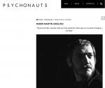 http://psychonauts.es/ruben-martin-giraldez/