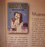 gran-fin-revista-leer1