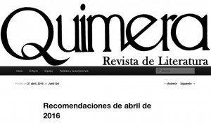 malez-viva-quimera2