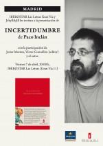 incertidumbre-cartel2