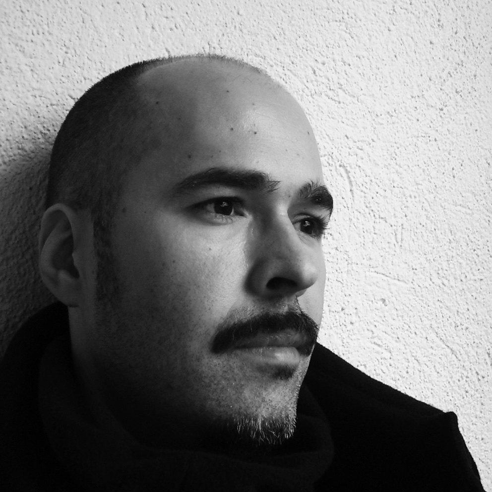 Juan-Carlos-Marquez